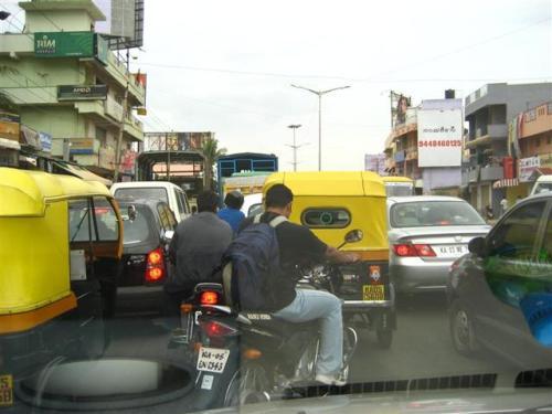 Bangaloretraffic2