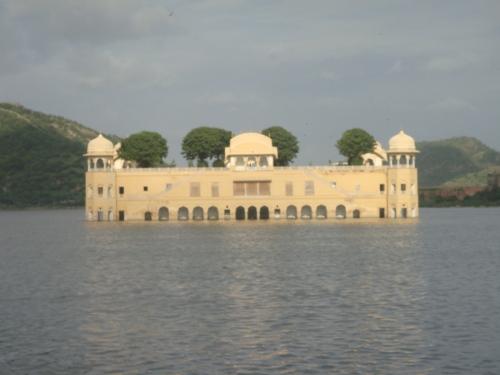 Jaipur_033