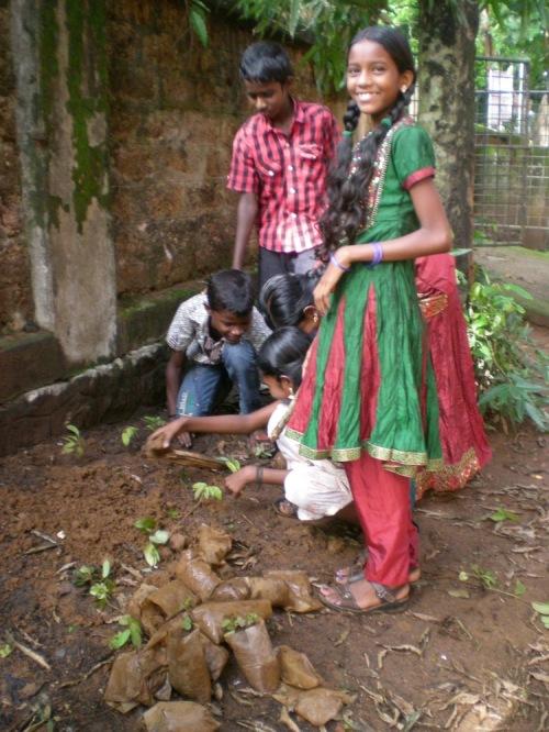 Planting5