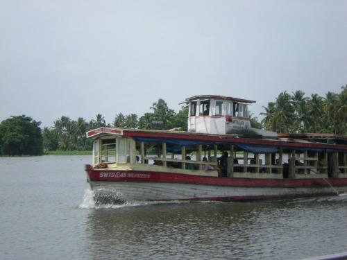 Public_transport_kottayam_alle