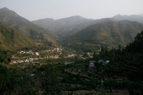Ramgarh_163