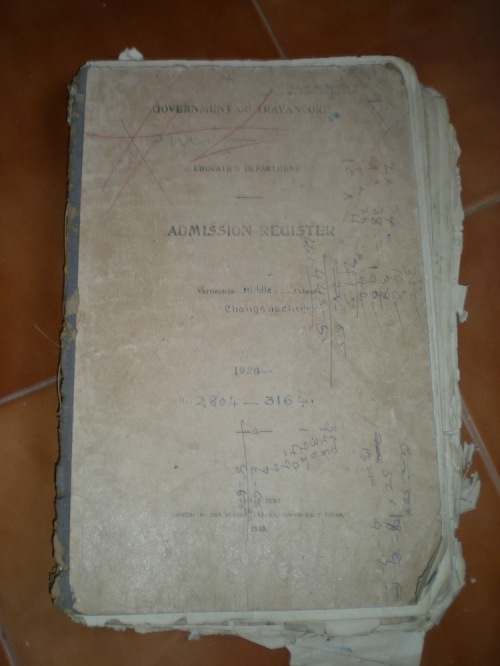 1929_admission_register