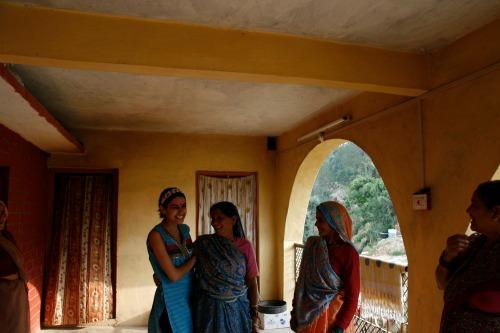 Kasiyalekh_homestay_day_2_081