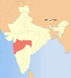 India_Maharashtra_locator_map.svg