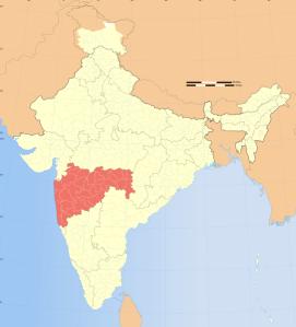 India_Maharashtra_locator_map.svg