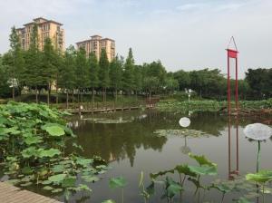 Jiading, Shanghai