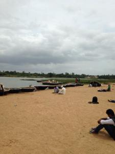 circleboat beach