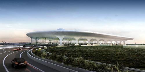 mumbai-airport_SOM_db_01