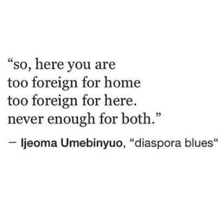 diasporabues so here you are.jpg