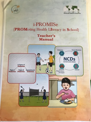 This image has an empty alt attribute; its file name is ipromise-pic-1.jpg