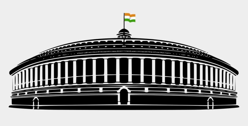 297-2972079_parliament-of-india
